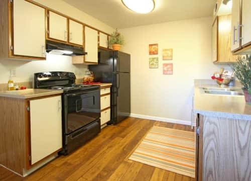 Reno, NV Apartments for Rent - 138 Apartments | Rent.com®