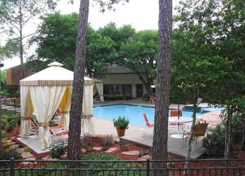 Astrodome Apartments for Rent | Houston, TX Rentals | Rent.com®