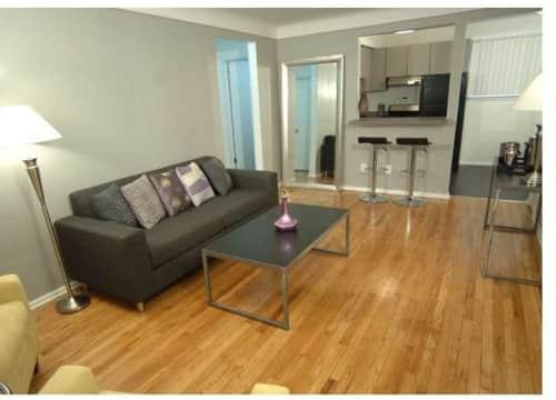 royal oak mi furnished apartments for rent 29 apartments rent com