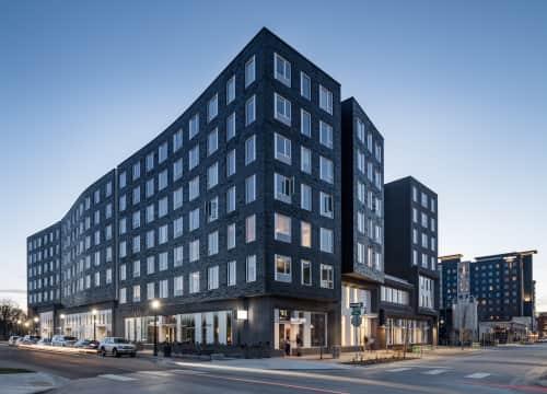 Boise, ID Apartments for Rent - 78 Apartments | Rent.com®