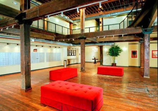 Houston Texas Studio Apartmentsugg Stovle