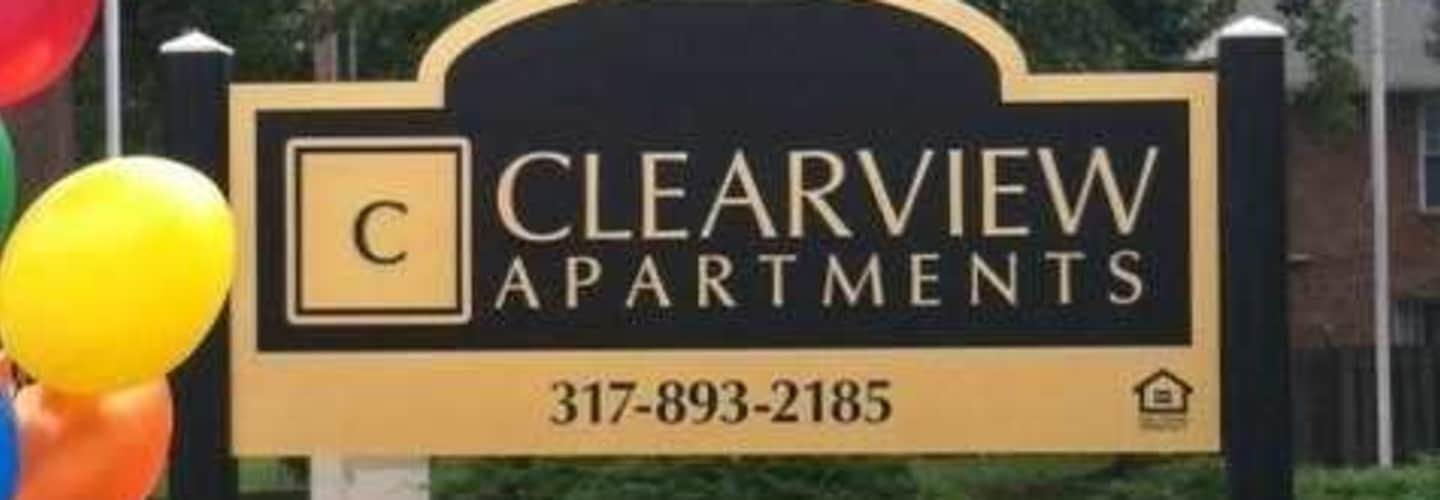 Clearview for Clearview landscaping