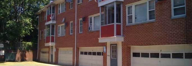 977 983 stuyvesant apartments for Stuyvesant apartments