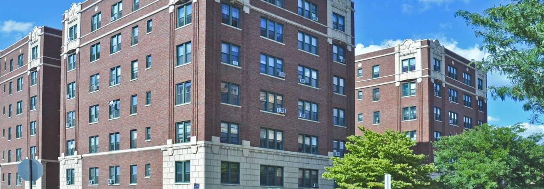 111 s harrison street for 111 elizabeth street floor plan