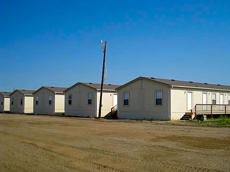 8 Bedroom Mobile Homes