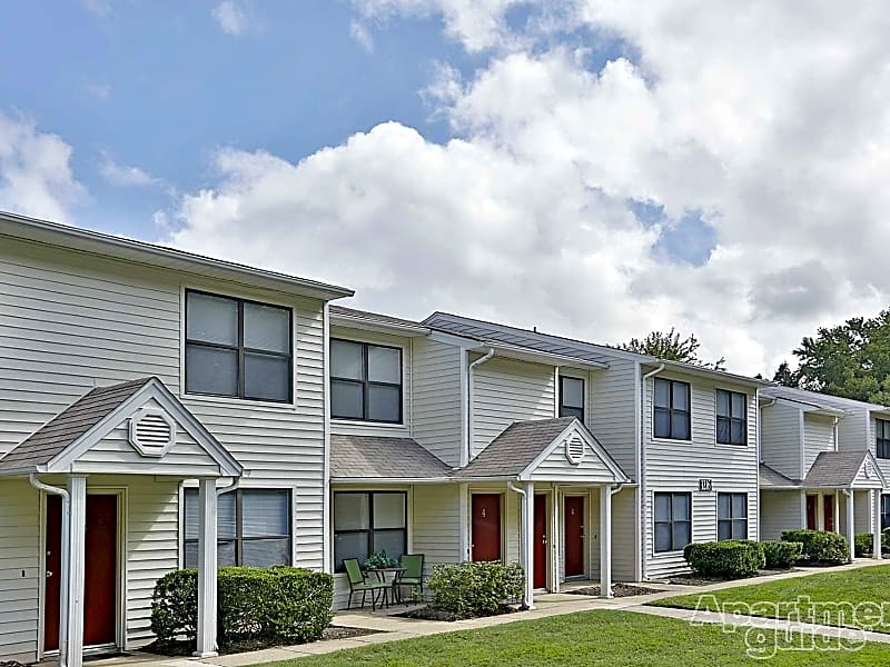 GORGEOUS APARTMENTS IN THE HEART OF RTP