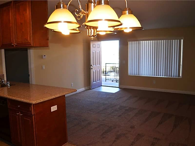 Renovated Units Available