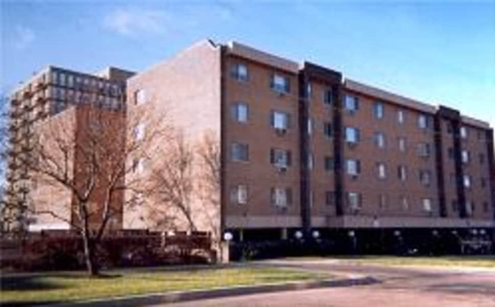 515 Madison West