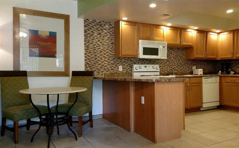 Zazu Standard is Glass Tile Backsplash Kitchens