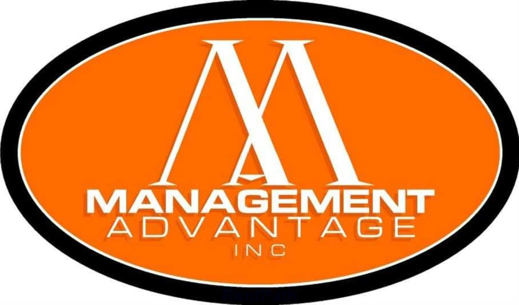 MA Properties by Management Advantage