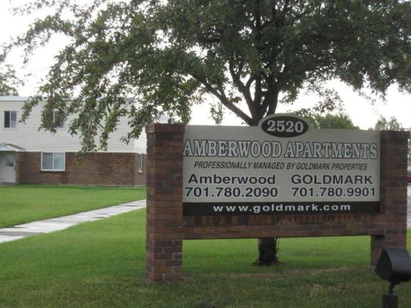 Amberwood Court