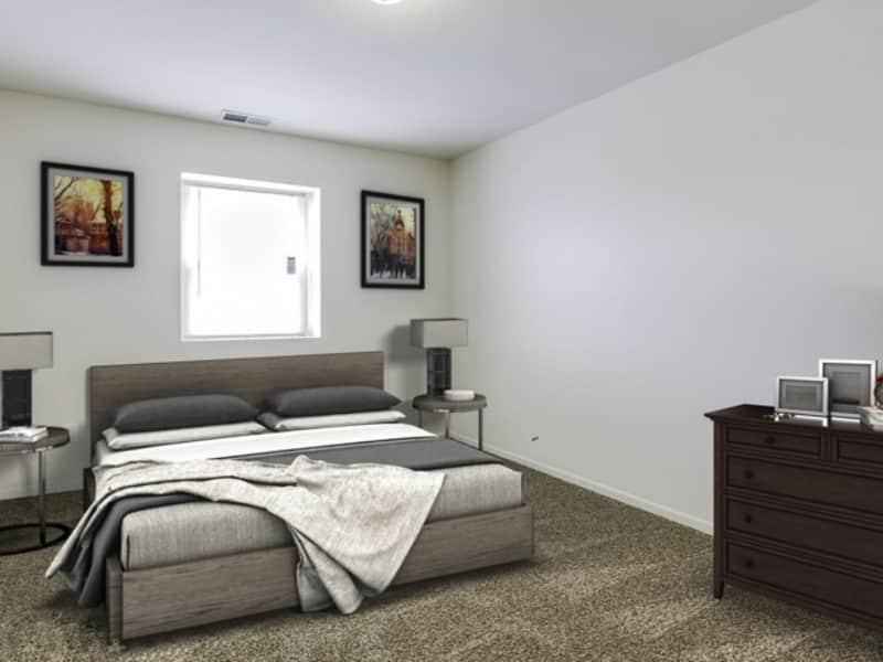 Find & rent the best 1 & 2 bedroom apartments in Grand Rapids, MI!