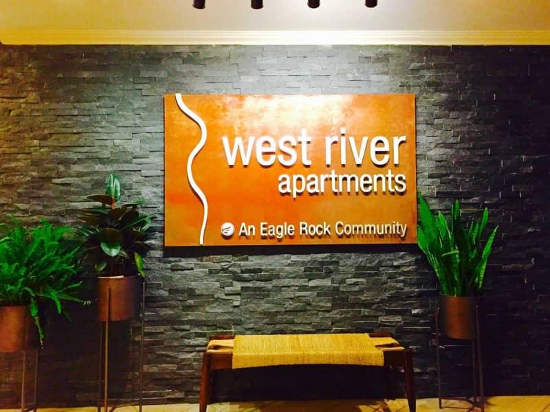 West River Apartments