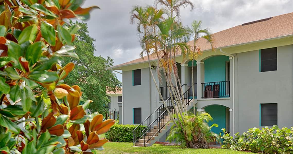 Parc500 - West Palm Beach, FL