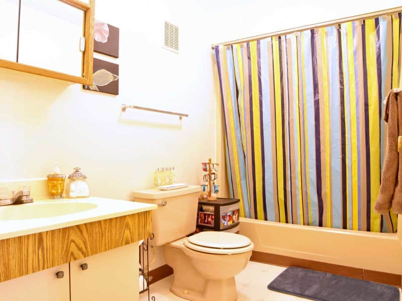 Interior-Bathroom
