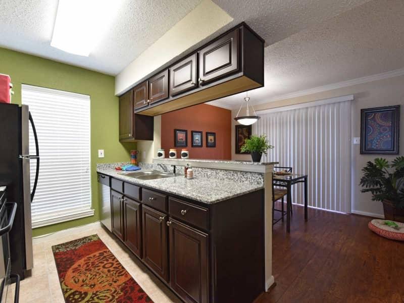 Kitchen (2x2)