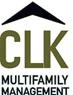 CLK Multifamily Management