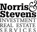Norris & Stevens Investment Real Estate