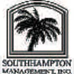 Southhampton Management, Inc.