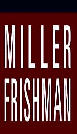 Miller Frishman Group