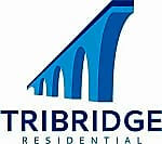TriBridge Residential