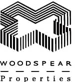 Woodspear Properties