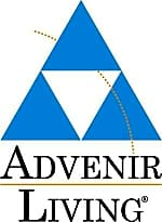 Advenir Real Estate Management
