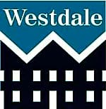 Westdale Asset Management