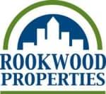 Rookwood Properties