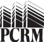 Partnership Concepts Realty Management Inc.