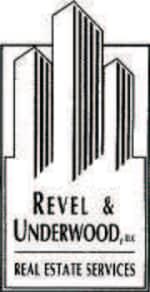 Revel and Underwood