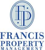 Francis Property Management