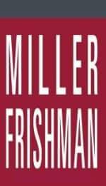 Miller Frishman Group