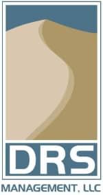 DRS Management LLC