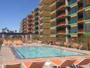 Optima Sonoran Village - Scottsdale