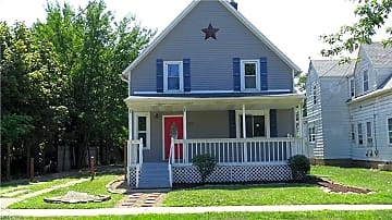 1231 w 2nd front pic.jpg