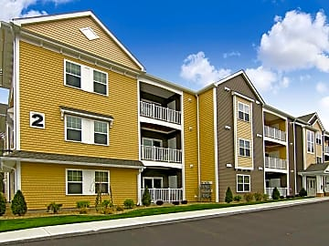 1 Bedroom Houses Apartments Condos For Rent In Taunton Ma