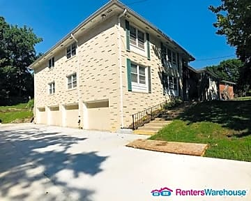 houses for rent in des moines ia rentals com