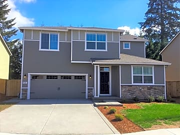 Houses For Rent In Vancouver Wa Rentalscom