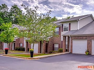 2 bedroom houses apartments condos for rent in jonesboro ga 89385