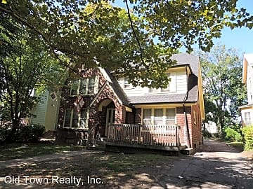 Houses For Rent In Canton Mi Rentalscom