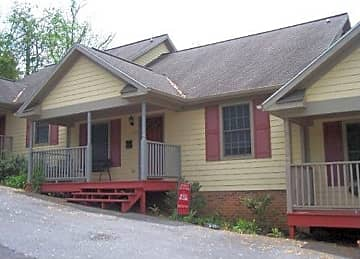 Houses For Rent In Kingsport Tn Rentalscom