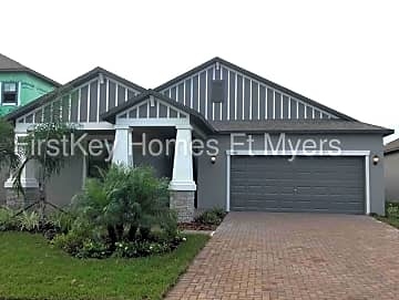 Houses For Rent In Plant City Fl Rentalscom