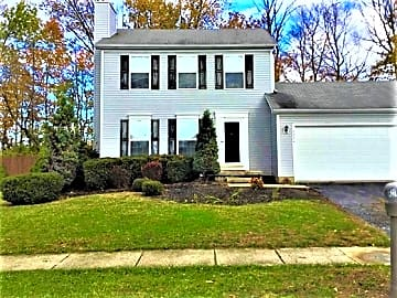Houses for Rent in Columbus, OH | Rentals.com on indian springs columbus ohio, autumn in columbus ohio, townhomes in columbus ohio, homes for rent new orleans, open houses columbus ohio, apartments in columbus ohio, luxury homes columbus ohio, homes for rent galion ohio, maronda homes columbus ohio, 1950 neighborhoods columbus ohio, water parks in columbus ohio, schools in columbus ohio, trinity homes in columbus ohio, foreclosures in columbus ohio, rental homes in columbus ohio, largest house in columbus ohio, wanted in columbus ohio, bad neighborhoods in columbus ohio, homes for rent 43232, restaurants in columbus ohio,