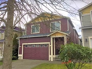 2 Bedroom Houses Apartments Condos For Rent In Gig Harbor Wa