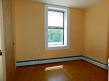 houses for rent in jersey city nj rentals com