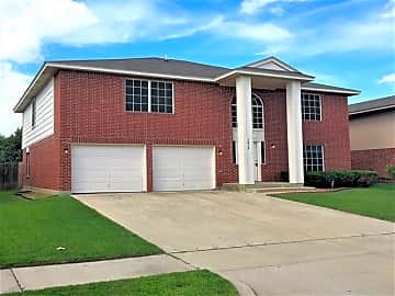 Sheffield Village Houses For Rent Grand Prairie Tx Rentals Com