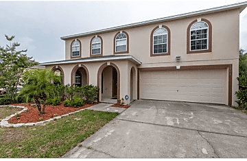 Houses For Rent In Mascotte Fl Rentals Com