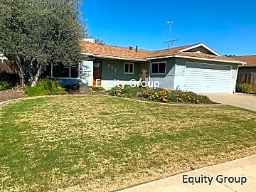 Houses For Rent In Hanford Ca Rentalscom
