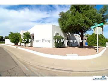 4 bedroom houses apartments condos for rent in tempe az